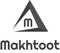Makhtoot