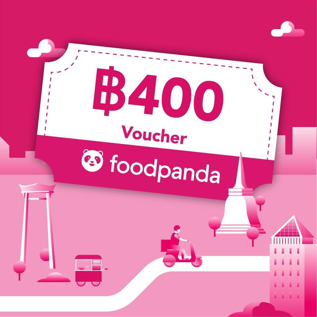 foodpanda-Promotions