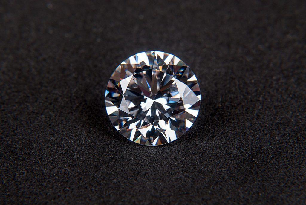 https://www.gloriousdiamonds.net/
